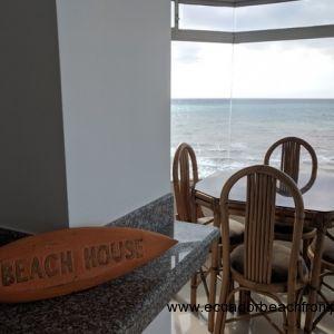 Crucita Ecuador Real Estate (18)