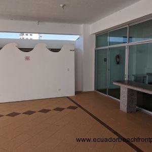 Crucita Ecuador Real Estate (19)