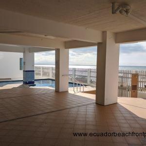 Crucita Ecuador Real Estate (21)