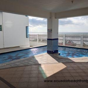 Crucita Ecuador Real Estate (22)