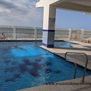 Crucita Ecuador Real Estate (23)