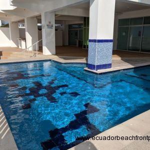 Crucita Ecuador Real Estate (24)