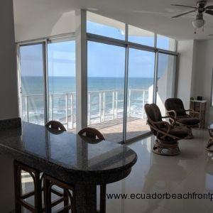 Crucita Ecuador Real Estate (3)