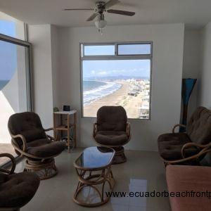 Crucita Ecuador Real Estate (5)