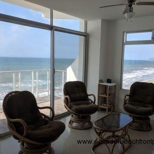 Crucita Ecuador Real Estate (6)