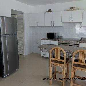 Crucita Ecuador Real Estate (8)