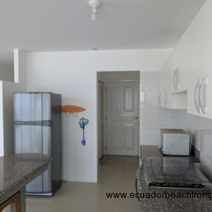 Crucita Ecuador Real Estate (9)