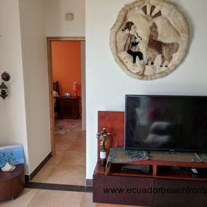 Crucita Ecuador Real Estate (8)