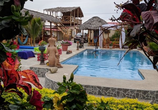 1 - Pool Area (12)