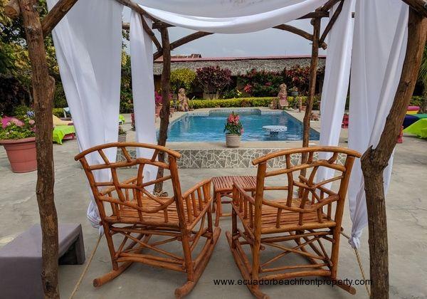 1 - Pool Area (14)