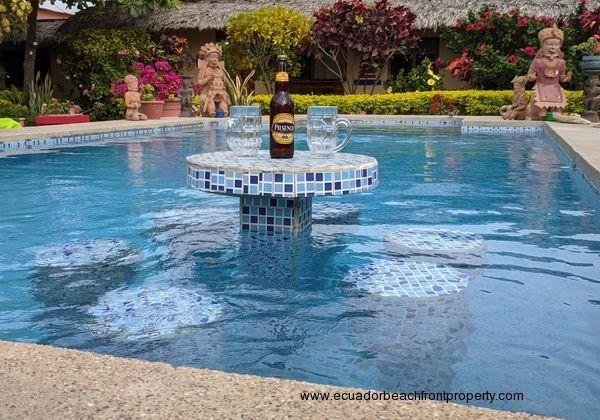 1 - Pool Area (16)