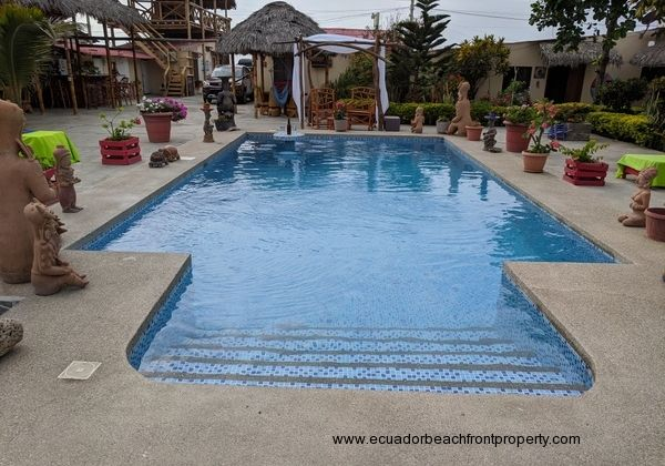 1 - Pool Area (2)