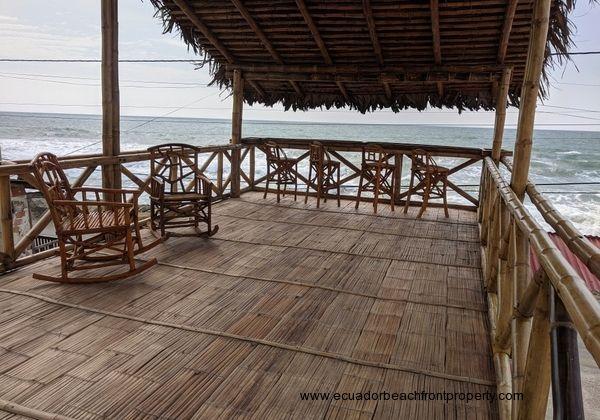 3 - Balcony (2)