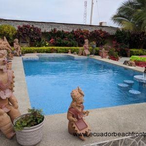 1 - Pool Area (3)