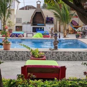 1 - Pool Area (8)