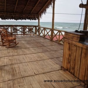3 - Balcony (5)