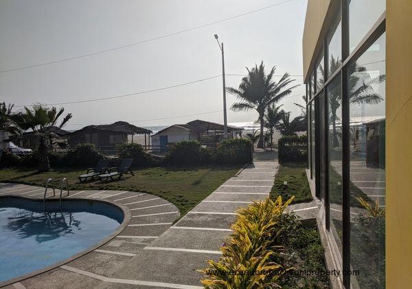 Canoa Ecuador Real Estate (10)