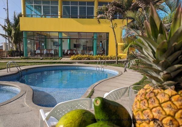 Canoa Ecuador Real Estate (12)