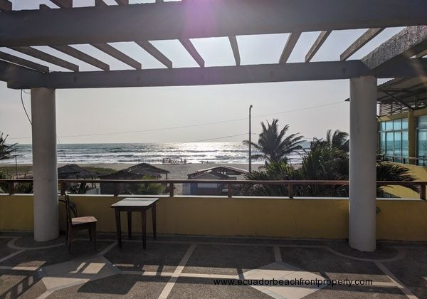 Canoa Ecuador Real Estate (20)