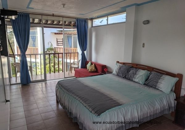 Canoa Ecuador Real Estate (32)