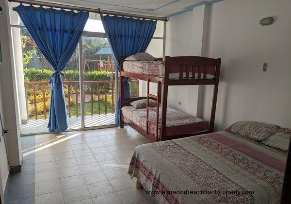 Canoa Ecuador Real Estate (39)
