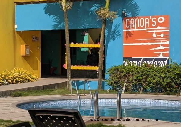 Canoa Ecuador Real Estate (4)