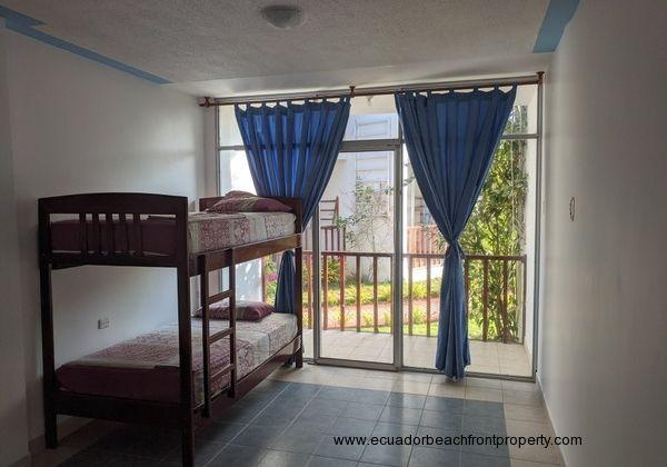 Canoa Ecuador Real Estate (40)