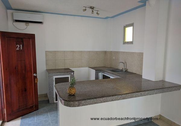 Canoa Ecuador Real Estate (41)