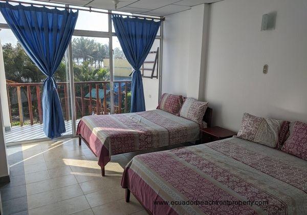 Canoa Ecuador Real Estate (43)
