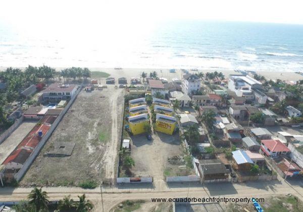 Canoa Ecuador Real Estate (50)