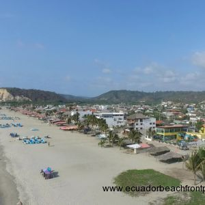 Canoa Ecuador Real Estate (1)