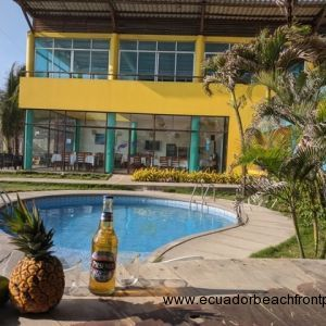 Canoa Ecuador Real Estate (11)