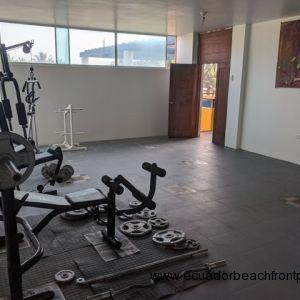 Canoa Ecuador Real Estate (18)