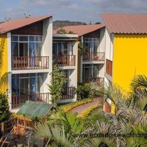 Canoa Ecuador Real Estate (21)