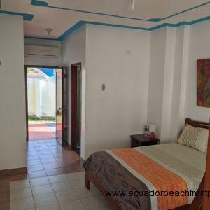 Canoa Ecuador Real Estate (28)
