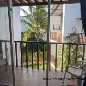 Canoa Ecuador Real Estate (31)