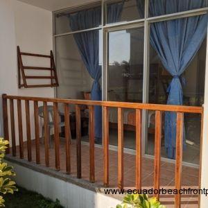 Canoa Ecuador Real Estate (35)