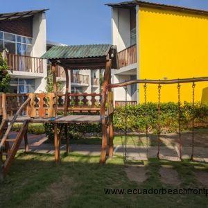 Canoa Ecuador Real Estate (36)