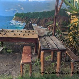 Canoa Ecuador Real Estate (38)