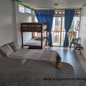 Canoa Ecuador Real Estate (42)