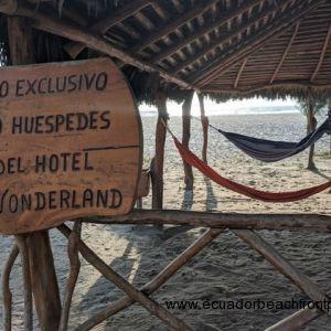 Canoa Ecuador Real Estate (45)