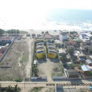 Canoa Ecuador Real Estate (50)
