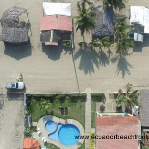 Canoa Ecuador Real Estate (51)
