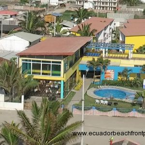 Canoa Ecuador Real Estate (54)