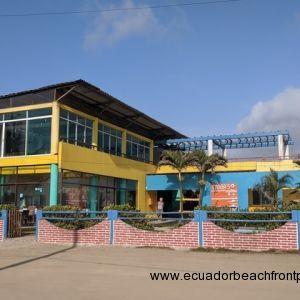 Canoa Ecuador Real Estate (6)