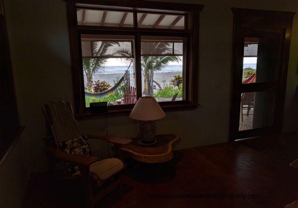 Canoa Ecuador Real Estate (26)