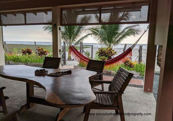 Canoa Ecuador Real Estate (4)