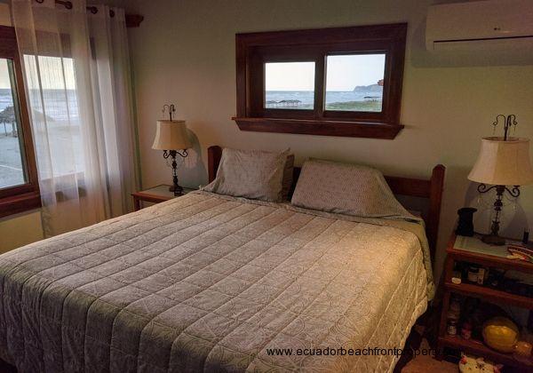 Canoa Ecuador Real Estate (47)