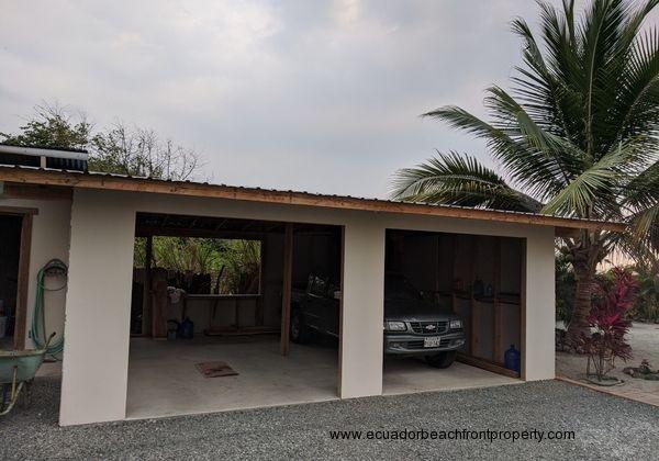 Canoa Ecuador Real Estate (54)