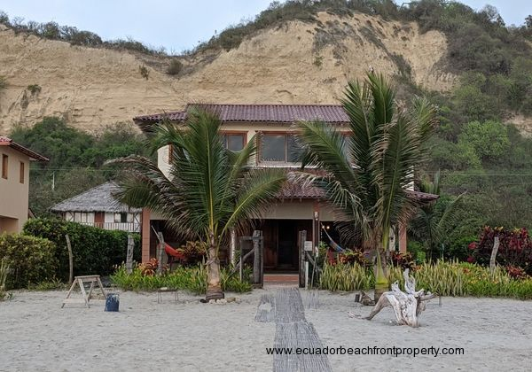 Canoa Ecuador Real Estate (9)